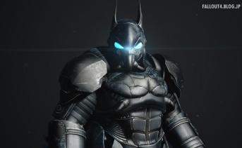 Midwest Power Armor Evolution v1.2