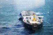韓国の黒歴史「サムスン-へベイスピリット号原油流出事故」の「泰安の奇跡」記録した記念館建設へ