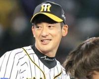 オリックス 阪神退団の能見篤史獲りへ全力…交渉解禁即 コーチ兼任プランも