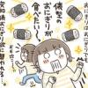 ○○食べたい欲