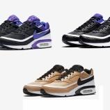 『【更新】直リンク NikeStoreJP 3/8発売予定 NIKE AIR BW PREMIUM』の画像