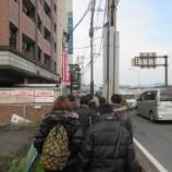 『【北九州】冬といえば・・・』の画像