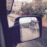 『雨』の画像