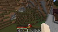 中規模のお寺を作る (4)