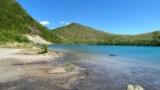 ガチニートだけど、近所の酸性の湖www(※画像あり)