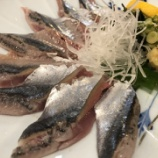 『お寿司と旬の魚介がいただける隠れ家的寿司居酒屋【魚々市】@大阪・池田』の画像