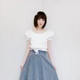 『【乃木坂46】生駒里奈『妹にしたい芸能人』ランキングにランクイン!!!』の画像