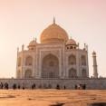 【新型コロナ】「インド型」変異ウイルス 49の国と地域で確認