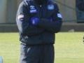 J2京都 歴史的13失点大敗…昇格どころか中田監督退任へ 実好コーチが後任か