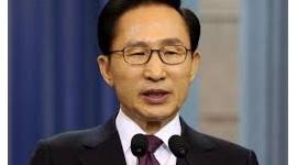 李明博大統領とその家族、韓国中から一斉に告訴・告発される