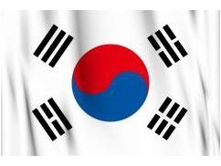 韓国、日本を徹底的に潰せるネタを入手した模様 ⇒ そのネタがこちらwwwwwwww