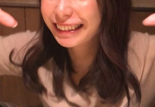 【芸能】宇垣美里アナ「めちゃくちゃカワイイ」のにレギュラーが増えないワケ