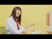 【日向坂46】もしかしてKAWADAさんって勉強の成績良いのか?w