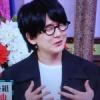 『【話題】花江夏樹のギャラ事情にしゃべくりメンバー驚き』の画像