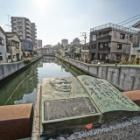 『LAOWA15mmF2で巡る京成沿線3:船橋と太宰治 2019/02/19』の画像