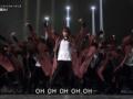 【炎上】 紅白歌合戦 司会・広瀬すずが「欅坂46」を「乃木坂46」と言い間違える事故、批判殺到ww