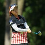 『【ツヨカワ】強くて可愛い! 期待の美人すぎる女子ゴルファー勝手にTOP10+番外 【ゴルフまとめ・ゴルフ練習場 神奈川 】』の画像