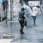 【悲報】 記録的大雨、今日からさらにピーク突入