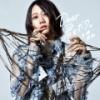 【朗報】SKE48古畑奈和ソロアルバム12月24日発売決定!