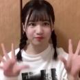 SKE48 第10期生オーディション最終審査候補者のPR動画が公開!