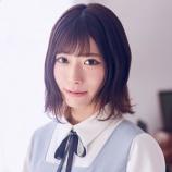 『日向坂46東村芽依の体力がギリギリで無くなる企画は?』の画像