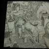 【画像】 キングコング西野の絵が天才的に上手すぎると話題
