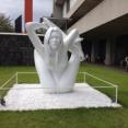 日本の近世美術に対する評価は? 外国人「日本の木版画は・・・」