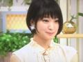 【画像】剛力彩芽さん、可愛すぎるwwwww