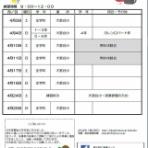 がんばれ!酒々井FC