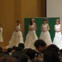 日本大学生物資源学部藤桜祭2014 ミス&ミスターNUBSコンテスト2014の35(ミスNUBS2014は誰の手に?)