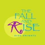 『【DCI】ブルーナイツ2018年ショー『 The Fall and Rise(フォール&ライズ)』曲目等詳細と原曲音源です! [随時更新]』の画像