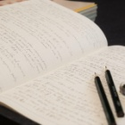 『私の英語学習歴 ~オンライン英会話講師になるまで~ | How I Learned English —Until I Became an English Tutor』の画像