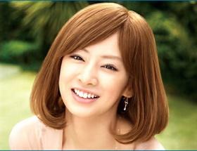 北川景子って秀才でブログは真面目で美人で完璧な件