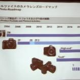 『ZEISS Touit 〜国内での発売は6月1日』の画像