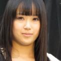 東京大学第63回駒場祭2012 その68(ミス&ミスター東大コンテスト2012・深澤胡桃)の5