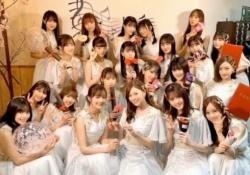 【朗報】乃木坂46、3/28のCDTV出演決定キタ――(゚∀゚)――!!