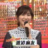 「UTAGE! 春のリクエスト祭り」に指原莉乃・渡辺麻友・柏木由紀・山本彩が出演
