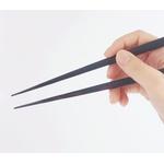 カンニング竹山、40歳過ぎて和田アキ子に箸の持ち方直される「お前の箸がおかしいのは、お前の親がバカにされとんねん」
