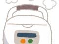 【悲報】キムタク、とつぜん炊飯器を鬼滅の刃で例え始めるwwwww