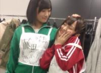 【AKB48】大島涼花がksgkっぷりを発揮www