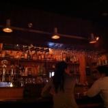 『戸田市の夜は市役所南通りのシークレットベースで』の画像