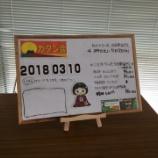 『第48回 カタン会/栃ゲ会』の画像