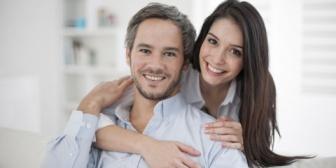 結婚して大して家事もパートもせずゲーム三昧。なーんにも努力してないのに旦那と子供と家とお金手に入ったw