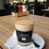 『【エカマイ】広い店内でのんびり作業できるカフェ』の画像