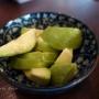 団地内のブリューパブで料理も楽しめる【東陽町】ガハハビール