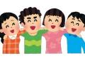 涼宮ハヒルのSOS団が12年ぶりに再結成する (画像あり)