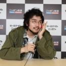 King Gnu・井口理、冠ラジオ「オールナイトニッポン」の終了を告知「自分の中でしんどくなったりもしてて」