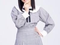 【BEYOOOOONDS】西田汐里とかいう何考えてるのか全く分からない子wwwww