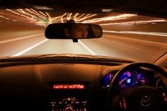 車オタの言う「走る楽しさ」って何?
