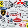 韓国人「2021年第1四半期、世界で最もたくさん売れた自動車ブランド」